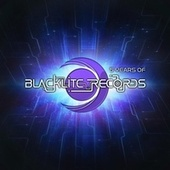 5 Years Of Blacklite Records di Various Artists