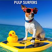 Pulp Surfers de Various Artists