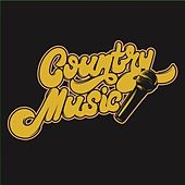 On The Road America Country Rock by Various Artists
