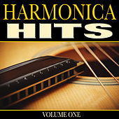 Harmonica Hits Volume One von Various Artists