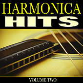 Harmonica Hits Volume Two von Various Artists
