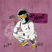 Don't Trust 'em by Wire