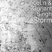 FireStorm by Lincoln