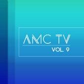 AMC TV vol 9 de Various Artists