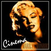 Cinema von Marilyn Monroe