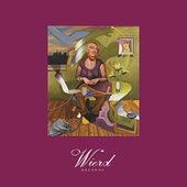 The Wierd Compilation, Part 1 de Various Artists