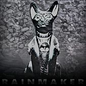 Rainmaker by Giyo