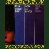 Mean Woman Blues (HD Remastered) de Ivory Joe Hunter