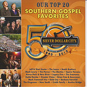 Our Top 20 Southern Gospel Favorites by Various Artists