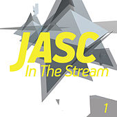 JASC in the Stream von Various Artists