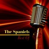 Best of de The Spaniels