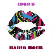 1960s Radio Hour de Various Artists