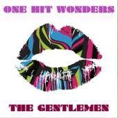 One Hit Wonders The Gentlemen de Various Artists