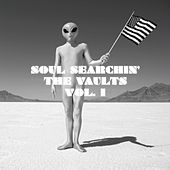 Soul Searchin' The Vaults Vol. 1 by Various Artists