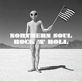 Northern Soul Rock 'N' Roll by Various Artists