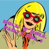 Rock 'N' Roll Party Vol 1 de Various Artists