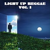 Light Up Reggae, Vol. 1 by Various Artists