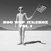 Doo Wop Jukebox Volume 1 von Various Artists