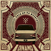 El Rock No Ha Muerto de Dinamo