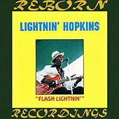 Flash Lightnin' (HD Remastered) de Lightnin' Hopkins