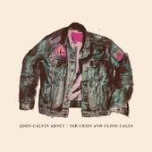 Far Cries and Close Calls by John Calvin Abney