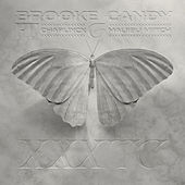 XXXTC (feat. Charli XCX & Maliibu Miitch) by Brooke Candy