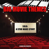 Solo: A Star Wars Story (From