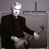 With the Careless Hearts von James Williamson