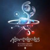 Alien Molecules - Pattern Seven de Various Artists