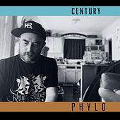 Century (feat. Pete Ewing) by Phylo