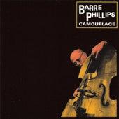Camouflage von Barre Phillips