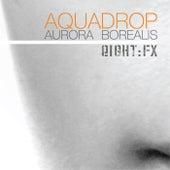 Aurora Borealis de Aquadrop