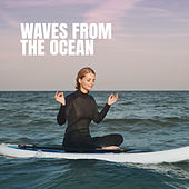 Waves from the Ocean de Various Artists