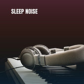 Sleep Noise de Various Artists