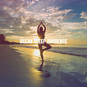 Ocean Sleep Ambience by Various Artists