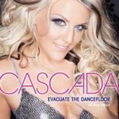 Evacuate The Dancefloor by Cascada