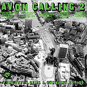 Avon Calling 2 by Various Artists