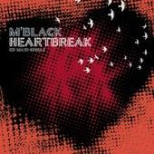 Heartbreak by M Black