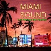 Montunos: Miami Sound by Los Nemus Del Pacifico