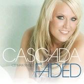 Faded by Cascada