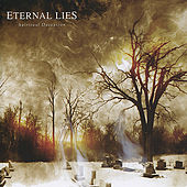 Spiritual Deception by Eternal Lies