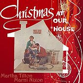 Christmas At Our House von Various Artists