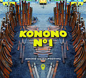 Assume Crash Position by Konono No. 1