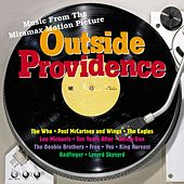 Outside Providence by Various Artists