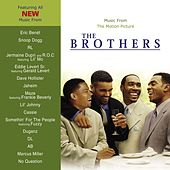 The Brothers de Various Artists