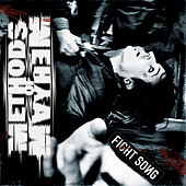 Fight Song by Methods of Mayhem
