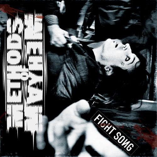 Fight Song by Methods of Mayhem