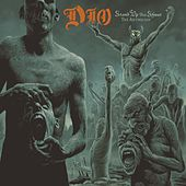 Stand Up And Shout: The Anthology by Dio
