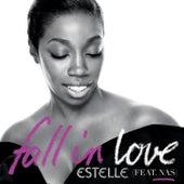 Fall In Love by Estelle