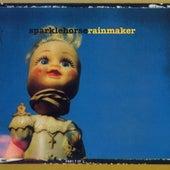 Rainmaker de Sparklehorse